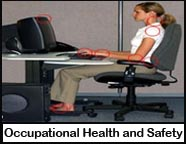services-occupationalhealth