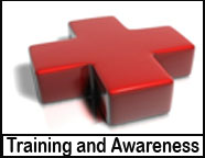 services-training