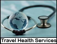 services-travelhealth