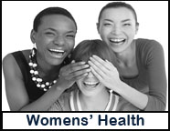 services-womenshealth
