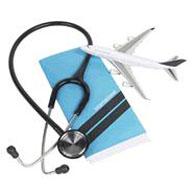 travel-health-image